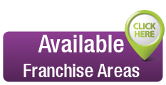 Available Franchise Areas